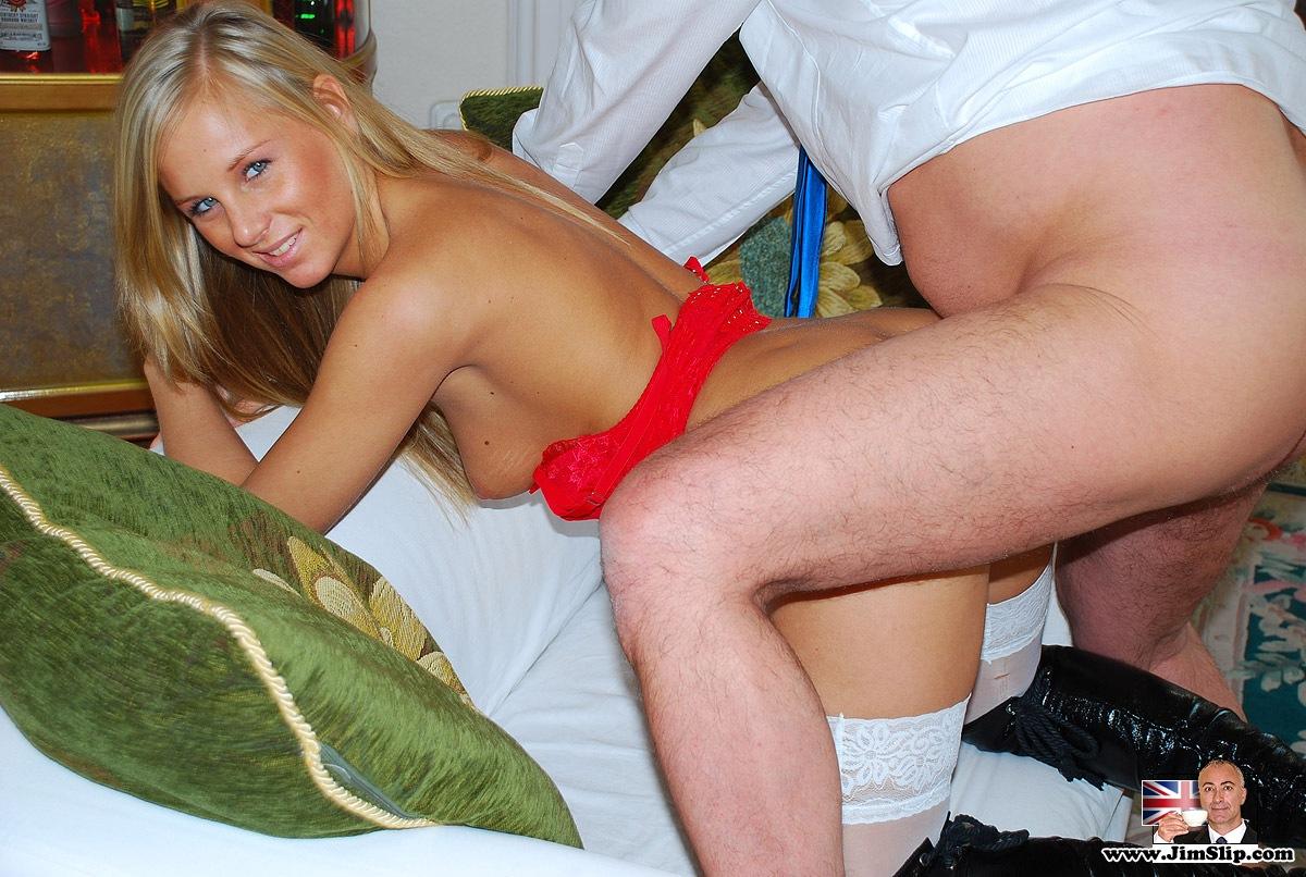 Mature sex hot wife swingers