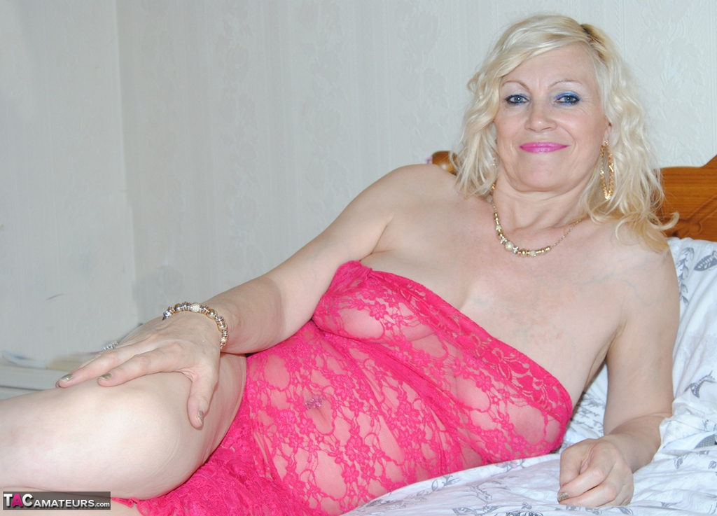 belladonna adult star